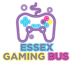 Essex Gaming Bus