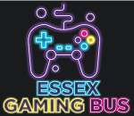 essex gaming bus logo1